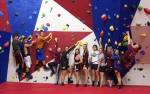 school_group-Littleton High